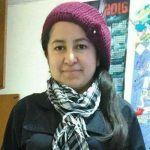 Marisol Brinch