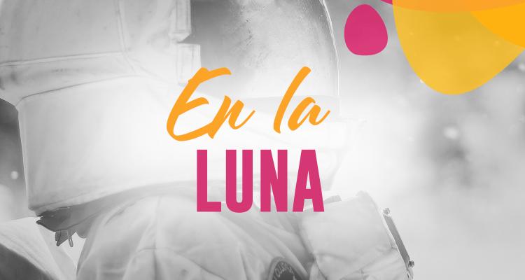 En la Luna, radio cristiana, movimiento Misionero Mundial, Más cerca del cielo, Bogotá